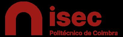 Moodle ISEC